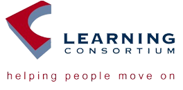 Learning Consortium - professional European consultants and trainers
